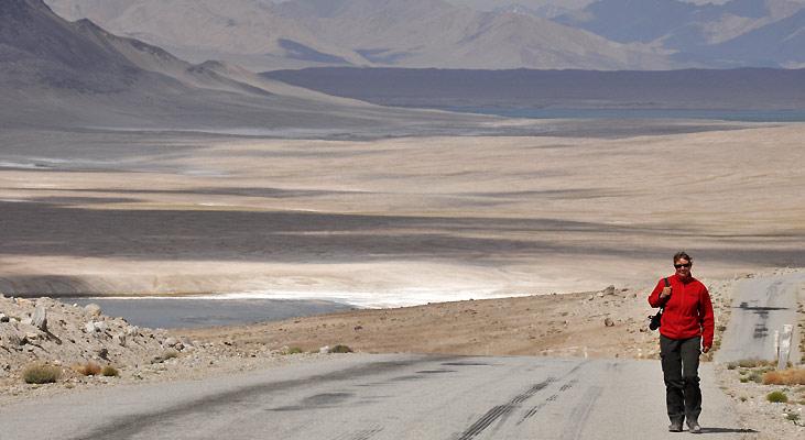 Topbillede_Jeg-er-lysår-væk-hjemmefra_Tadsjikistan_LKR-JR-15