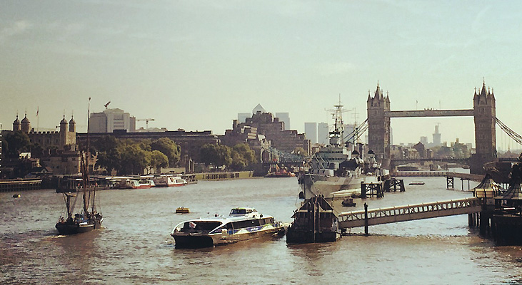 Topbillede_London_England_KF-JR-15_NY