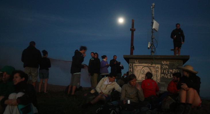 Topbillede_Telica_maane_Nicaragua_CEM-JR-15